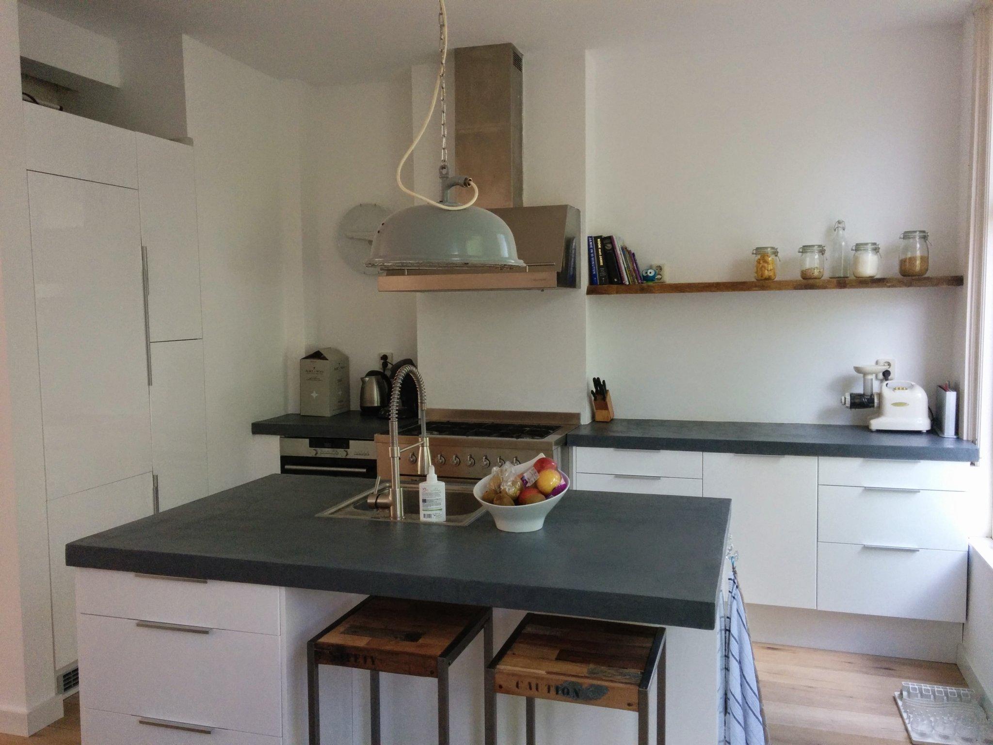 Keukenrenovatie Den Haag : Keukenrenovatie Den Haag